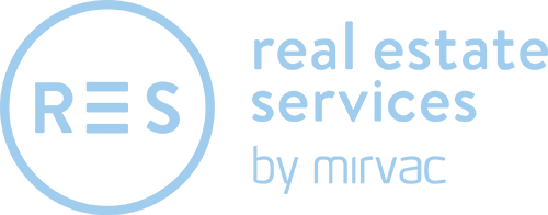 Real Estate Services by Mirvac -